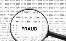 Thibodaux - Fraud Prevention